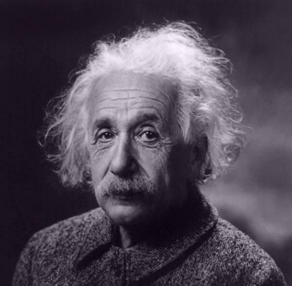 Альберт эйнштейн | 10 интересных фактов | внеклассный час