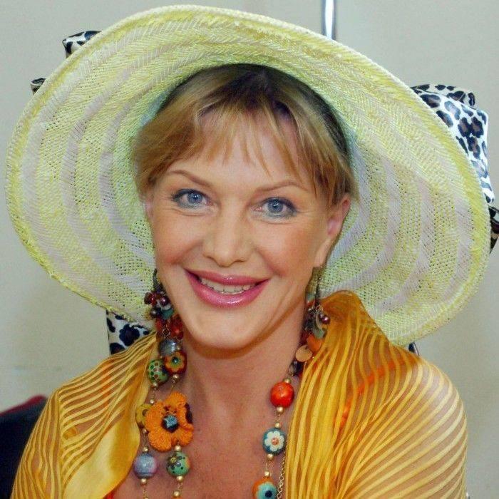 Елена проклова - биография, информация, личная жизнь, фото, видео