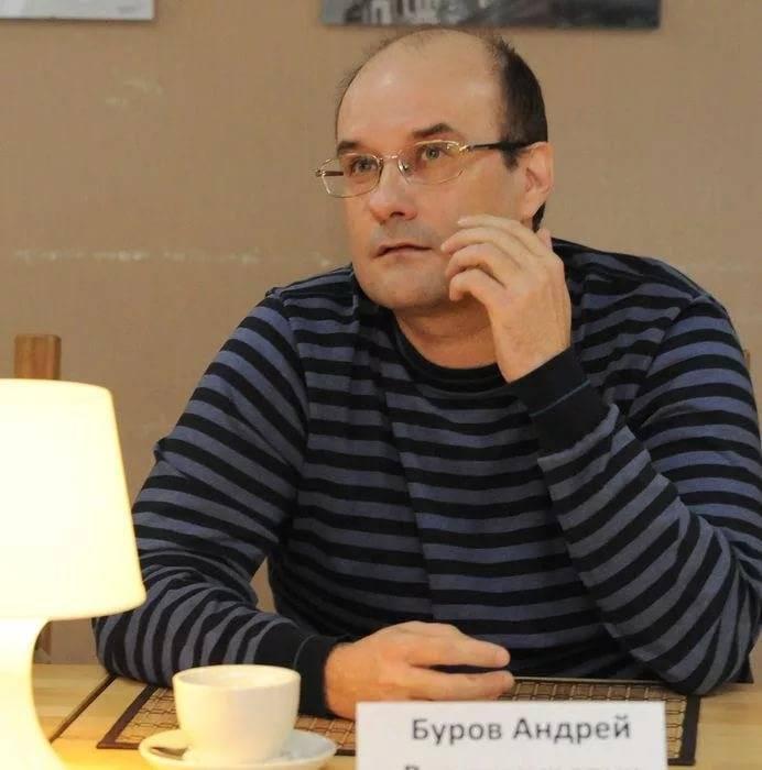 Андрей ташков - биография, информация, личная жизнь, фото, видео
