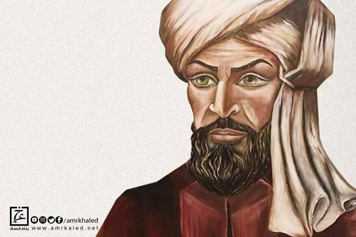 Абу хамид аль-гарнати - вики
