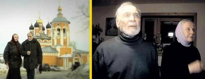 Заманский, владимир петрович — википедия