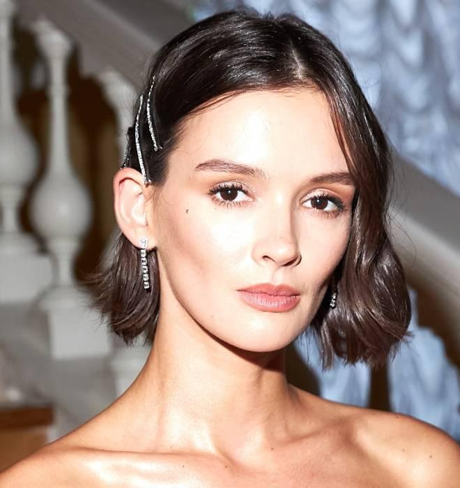 Паулина андреева: биография и личная жизнь российской актрисы