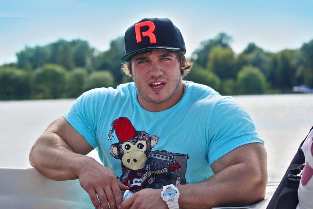 Андрей скоромный - фото, биография, личная жизнь, новости, бодибилдинг 2021 - 24сми