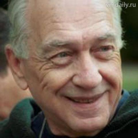 Туманишвили, михаил иосифович — википедия. что такое туманишвили, михаил иосифович
