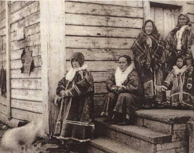 Брусиловский прорыв 1916 - кратко, самое главное