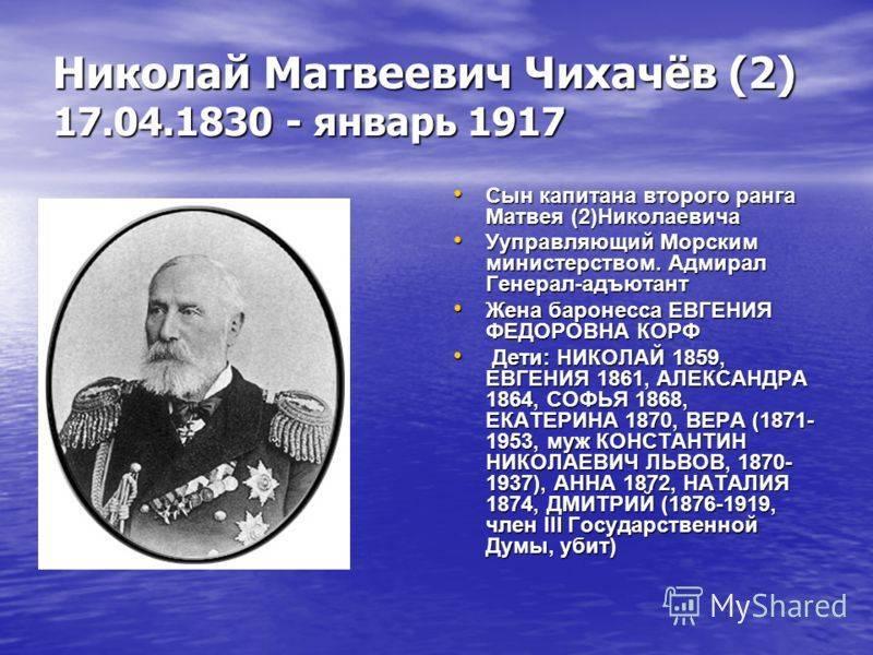 Чихачёв, пётр александрович — википедия. что такое чихачёв, пётр александрович