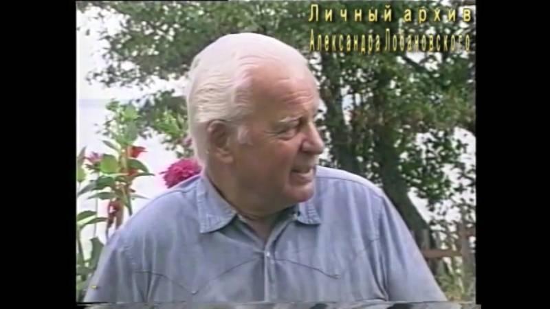Станислав ростоцкий: биография, личная жизнь, фильмография