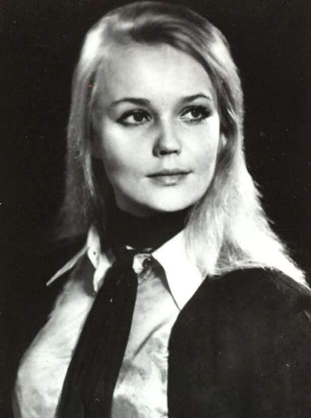 Марианна рубинчик - биография, информация, личная жизнь