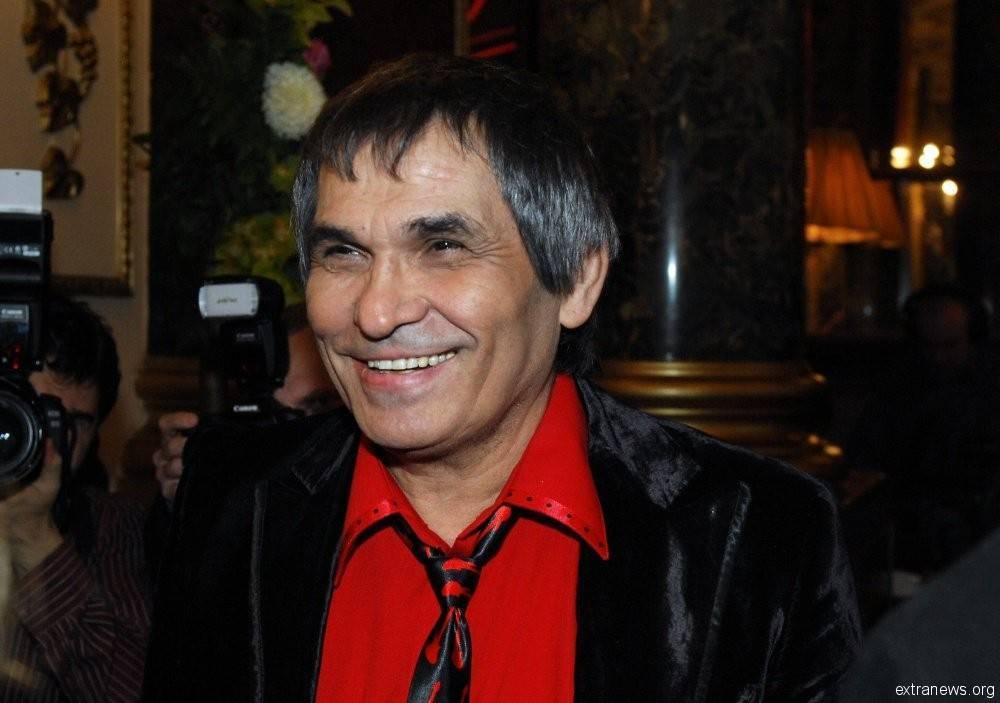 Бари алибасов - биография, информация, личная жизнь, фото, видео