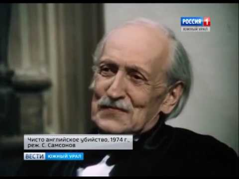 Оболенский, николай николаевич (1905)