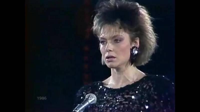 Ирина понаровская - биография, информация, личная жизнь