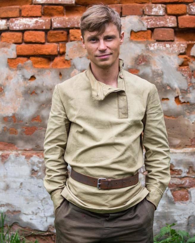 Головин александр павлович - биография, новости, фото, дата рождения, пресс-досье. персоналии глобалмск.ру.