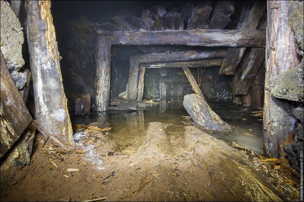 Дудаев, рудник умалатович биография, ссылка