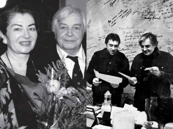 Кино, рпц, михалков. чемизвестна новый министр культуры ольга любимова