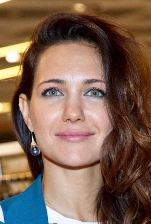 Актриса екатерина климова биография, личная жизнь, семья, муж, дети — фото