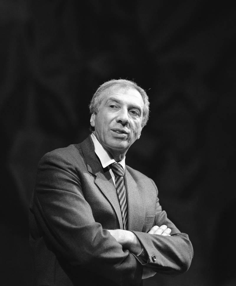 Сергей юрский: биография, личная жизнь, фильмы, причина смерти