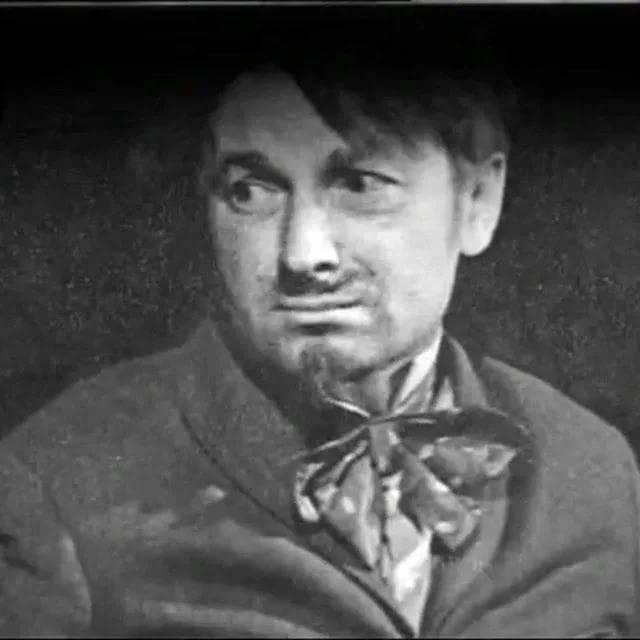 История георгия вицина: опубликованы неожиданные факты о жизни актера
