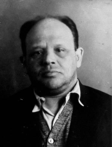 Исаак бабель: биография и творчество