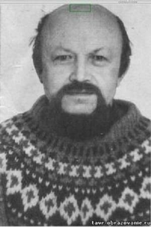 Смирнов, пётр александрович