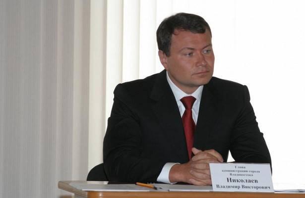 Игорь николаев — биография, творчество и личная жизнь артиста