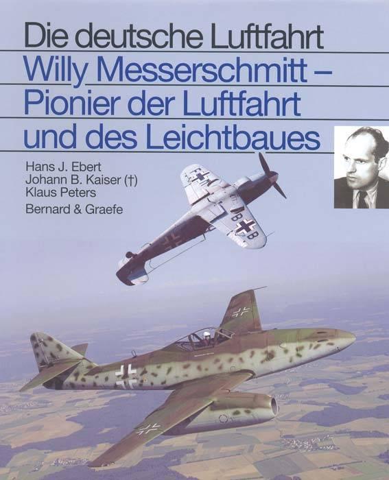 Вилли мессершмитт: биография немецкого авиаконструктора