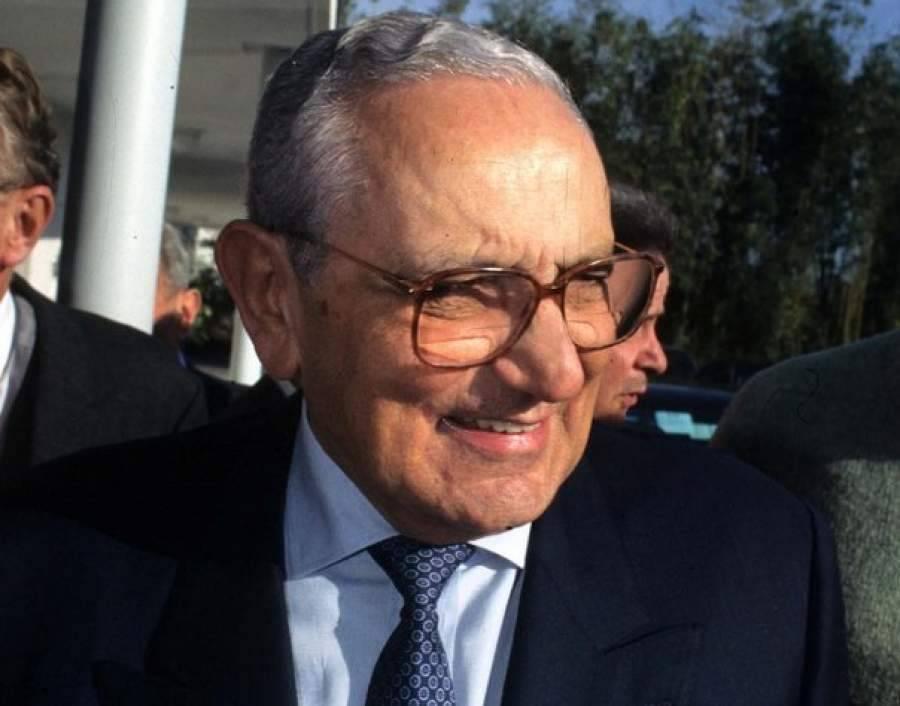 Businessman michele ferrero: biography, success story, photo