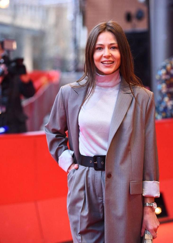 Елена лядова – фото, биография, личная жизнь, новости, актриса 2021 - 24сми