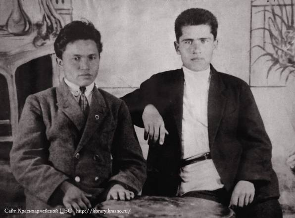 Янгель, михаил кузьмич биография, известные проекты, увековечение памяти