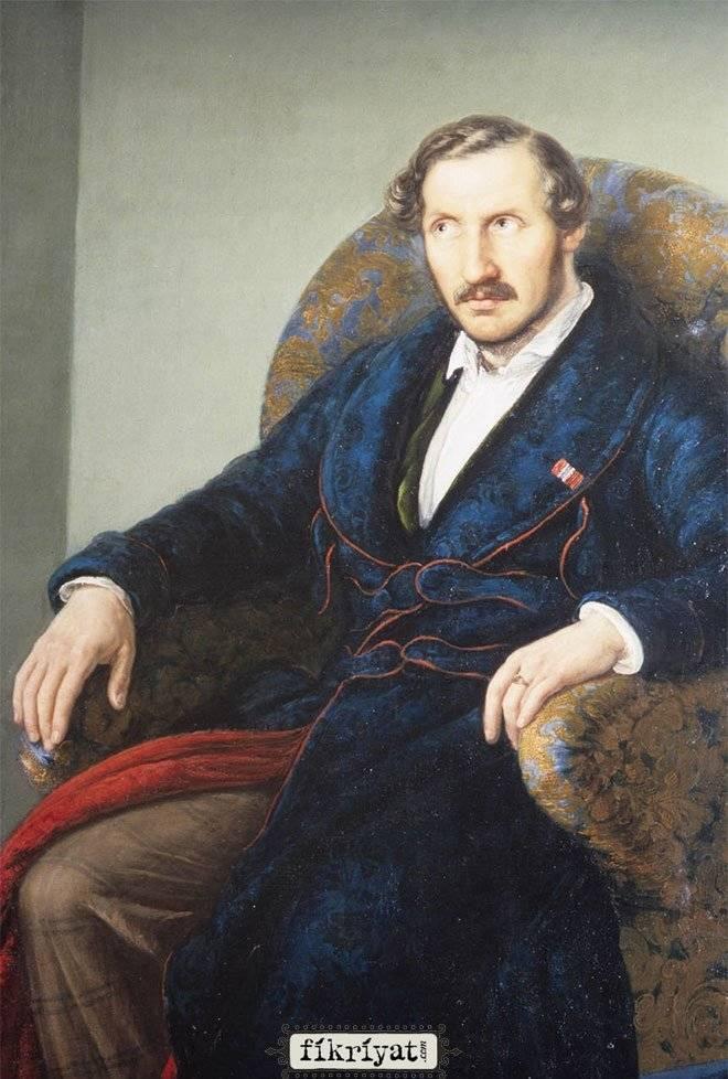 29 ноября 1797 года родился итальянский композитор гаэтано доницетти