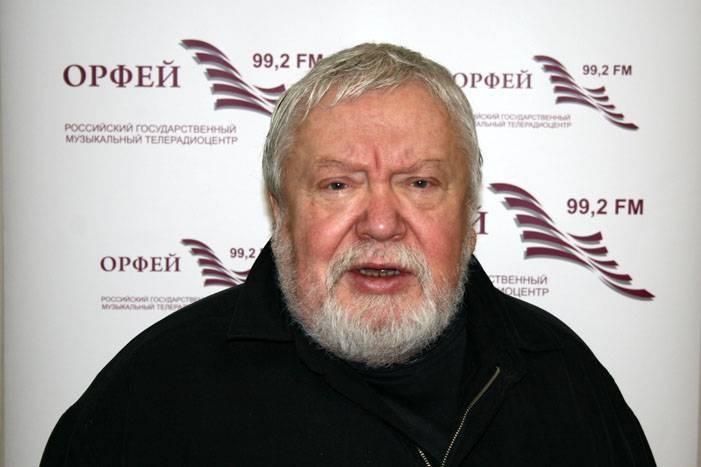 Владимир соловьев - краткая биография, фото, видео