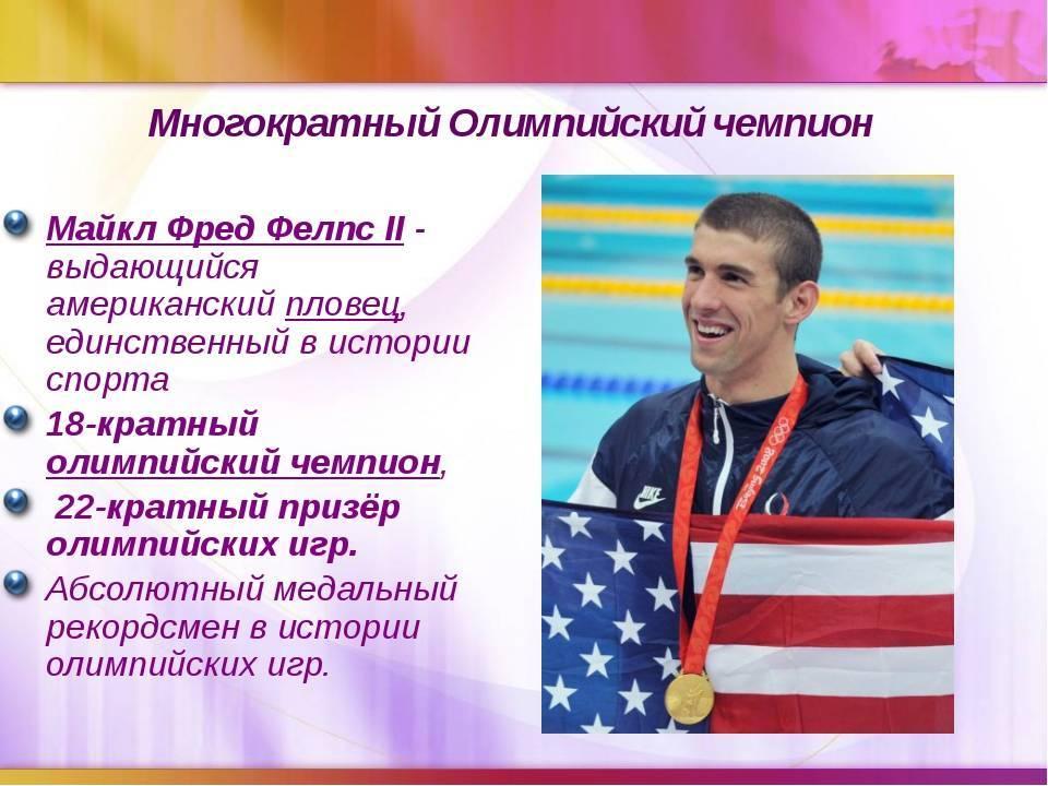 10 главных российских спортсменов прямо сейчас | gq russia