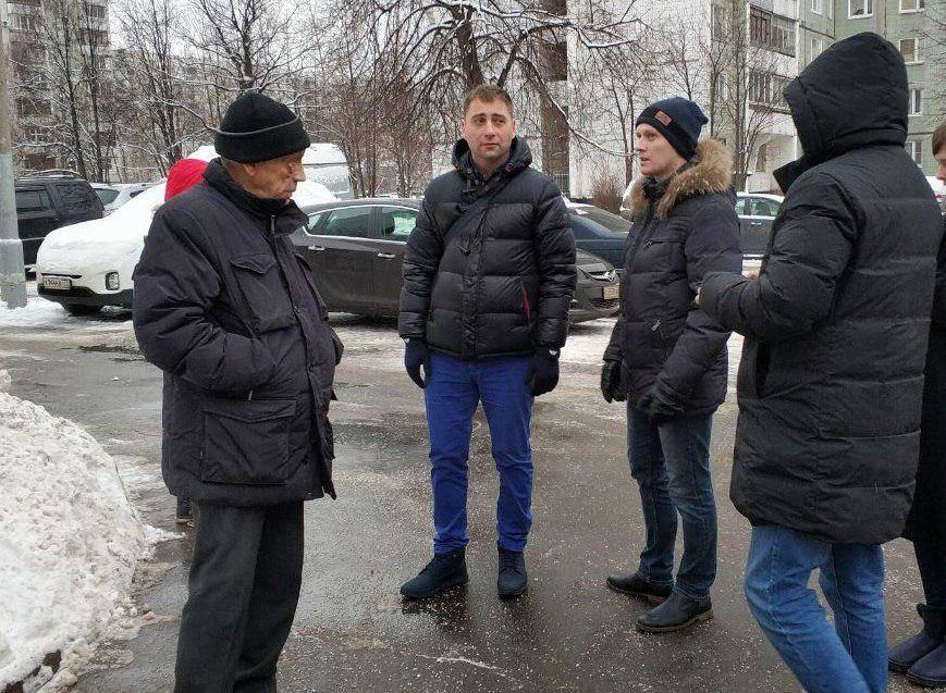 Лианозов, степан георгиевич - вики