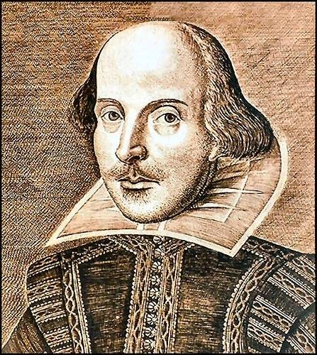 Уильям шекспир: биография и интересные факты