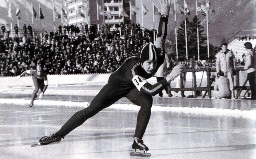 Артамонова, инга григорьевна