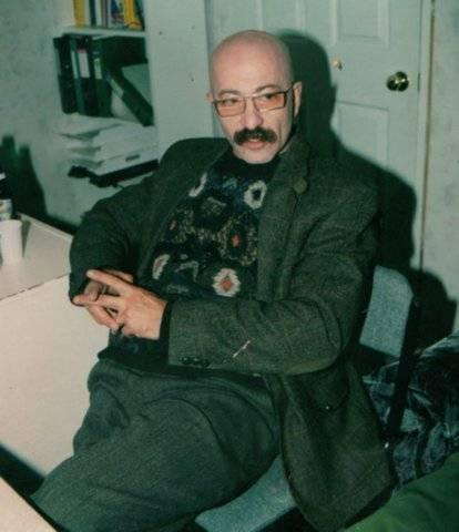 Александр розенбаум: биография, личная жизнь, семья, жена, дети — фото