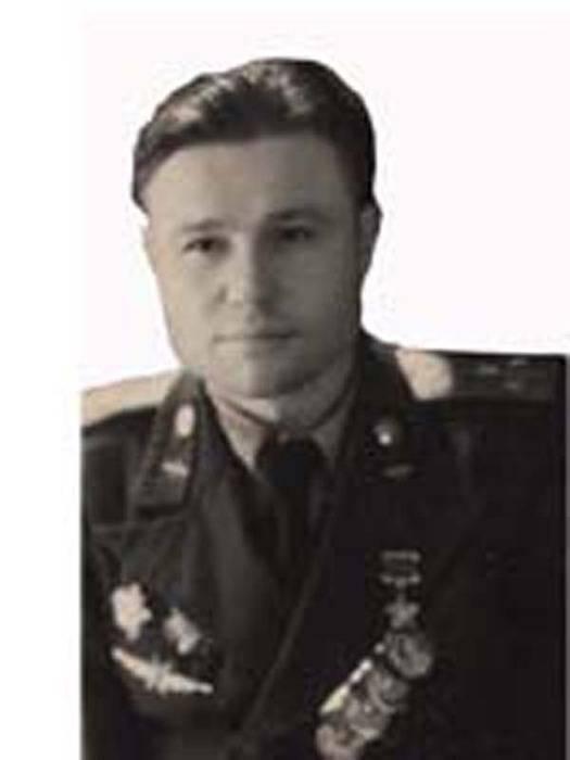 Владимир богданов – биография в деталях и состояние олигарха
