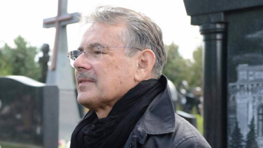 Григорий чухрай - биография, информация, личная жизнь, фото
