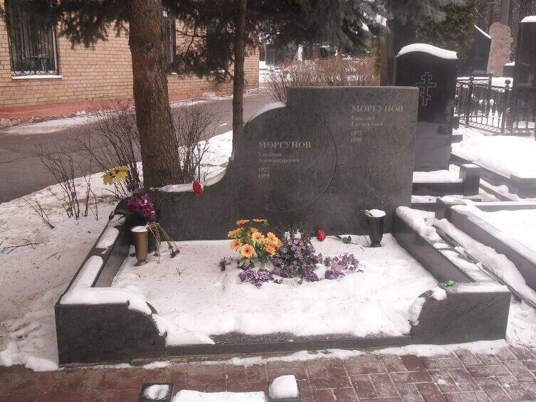 Евгений моргунов - биография, личная жизнь, фото, фильмы, слухи и последние новости - 24сми