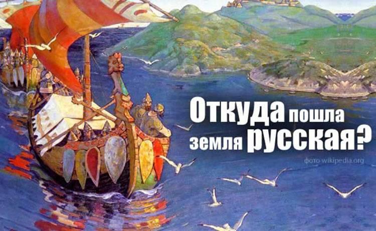 Брусиловский прорыв: ход событий, результаты для россии