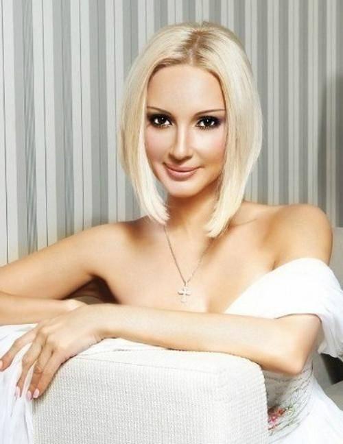 Лера кудрявцева: биография, личная жизнь, семья, муж, дети — фото