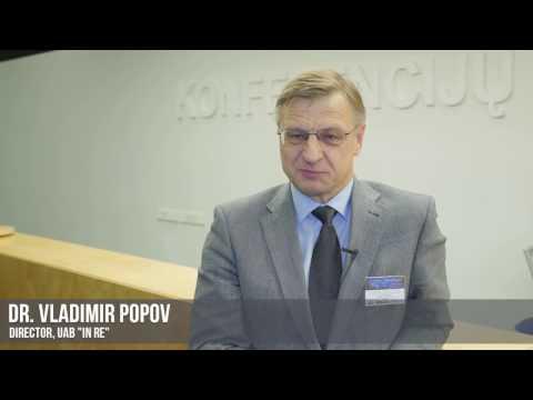 Александр попов (iv) - биография, информация, личная жизнь