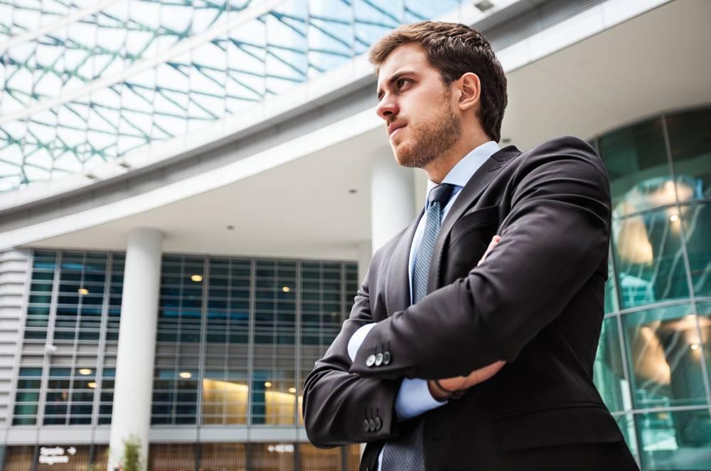 Профессия предприниматель – где и на кого учиться, чтобы стать бизнесменом, где работать и сколько получать