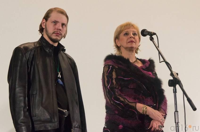 Евгений ташков: краткая биография, фото и видео, личная жизнь
