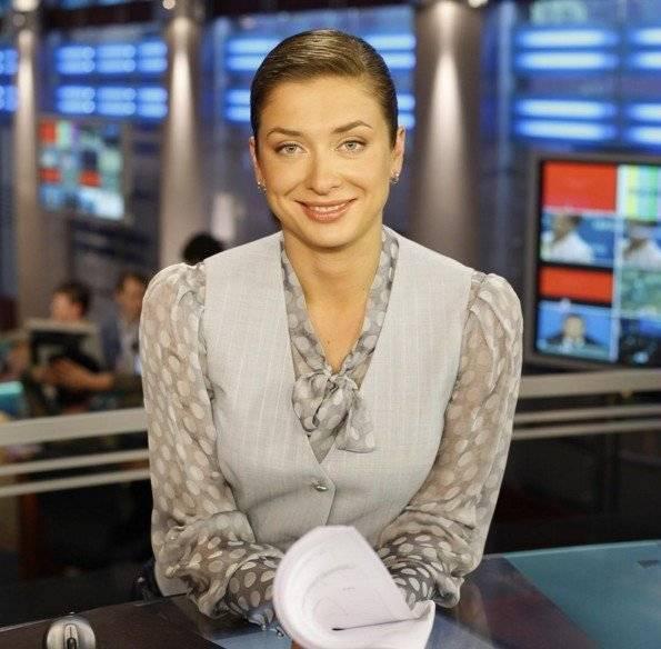 Дмитрий киселев — биография и личная жизнь журналиста