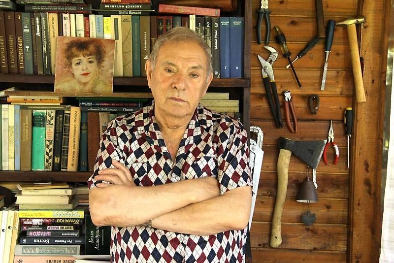 Петр тодоровский-младший – биография, личная жизнь, фото, новости, «полет», фильмография, режиссер, жена 2021 - 24сми