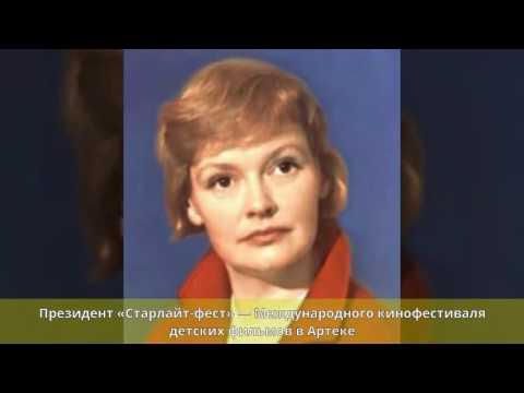 Егор грамматиков – биография, фото, личная жизнь, новости, фильмы 2018 | биографии