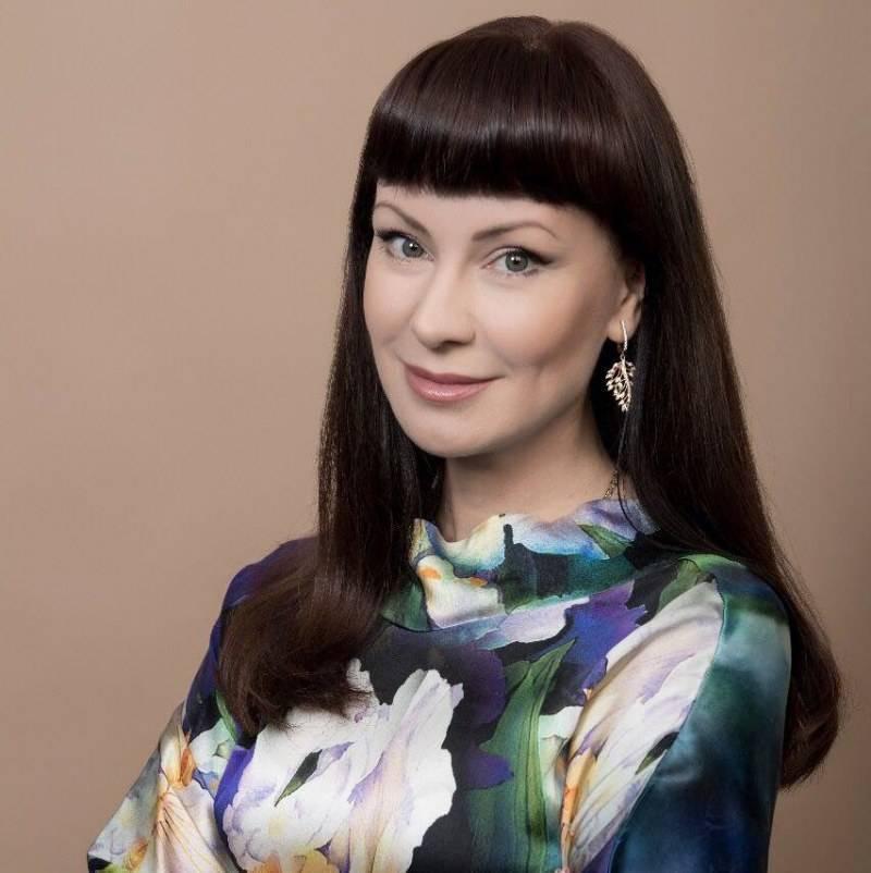 Нонна гришаева - биография, информация, личная жизнь, фото, видео