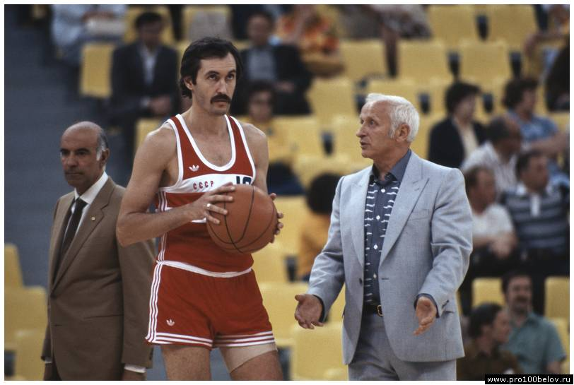 Александр белов - баскетболист: биография, личная жизнь, фото