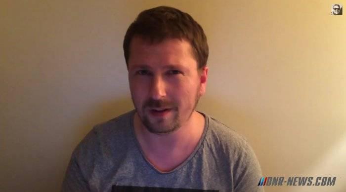 Анатолий шарий: скандальный шут и неудачник на службе кремля. politeka