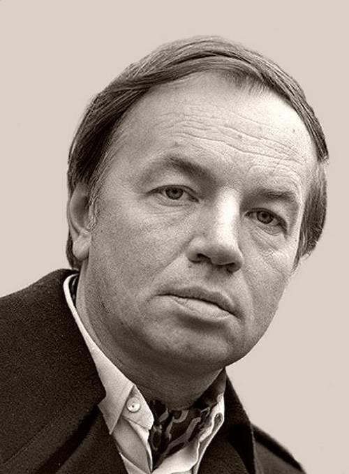 Андрей андреевич вознесенский: биография, карьера и личная жизнь